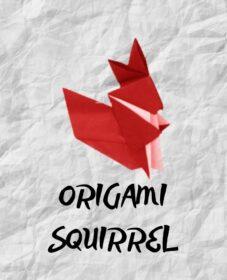 origami-chimpmunk-step-by-step
