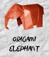 origami-elephant-tutorial