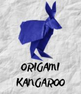 origami-kangaroo-tutorial