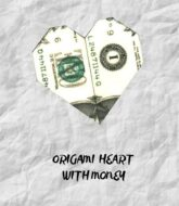 origami-heart-with-money-step-by-step