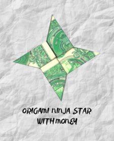 origami-ninja-star-step-by-step-with-dollar-bill