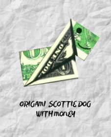 origami-scottie-dog-with-money-tutotial-step-by-step