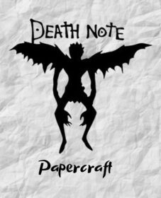 death-note-cubee-papercraft-printable