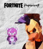 fortnite-papercraft-official-templates