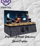 shadow-box-diorama-street-fighter-pdf-template