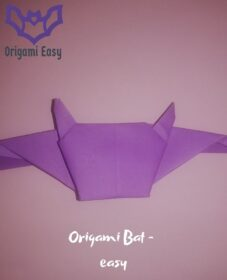 how-to-do-origami-bat-easy-toon-style
