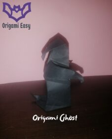how-to-do-origami-ghost