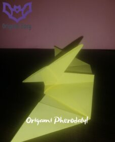 how-to-do-origami-pherodactyl