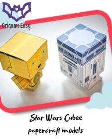 cubeecraft-star-wars-papercraft-models-printable