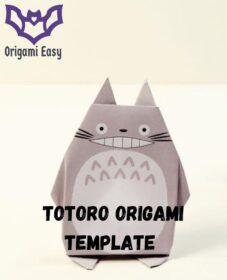how-to-make-origami-totoro-printable