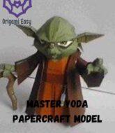master-yoda-papercraft-model-pdo