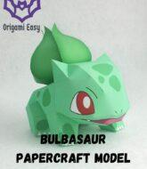 papercraft-bulbasaur-model-template-printable
