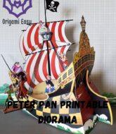 peter-pan-diorama-printable-punchout-book-style
