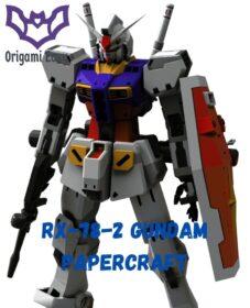 papercraft-rx-78-2-gundam-templates