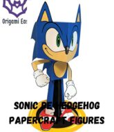 papercraft-sonic-the-hedgehog-characters-templates